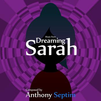 OST de Dreaming Sarah Gratuit
