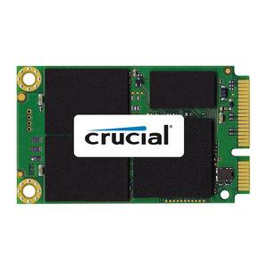 SSD Crucial M500 240 Go mSata