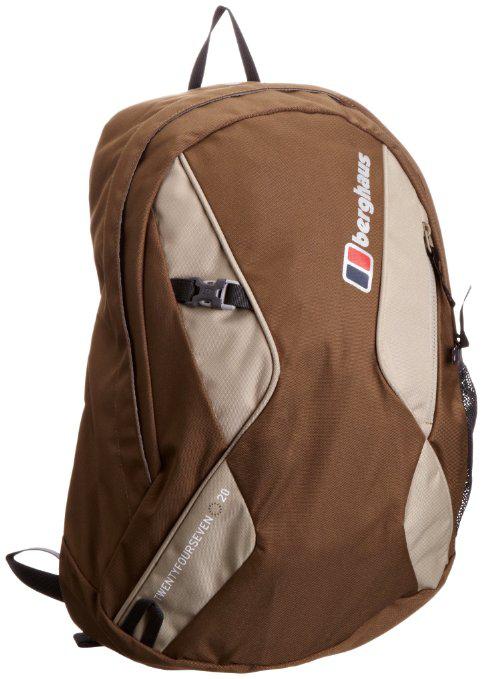 Sélection de sacs à dos Berghaus en vente flash,