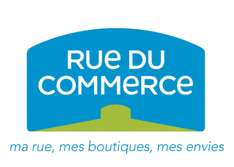 10% de réduction sans minimum d'achat