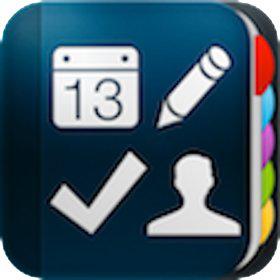 Pocket Informant 3 gratuit sur Android (au lieu de 7.35€) + Bon d'achat 1.29€ pour un titre MP3