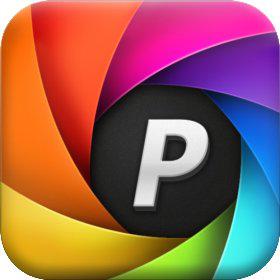 PicsPlay Pro Gratuit sur Android (au lieu de 3€)