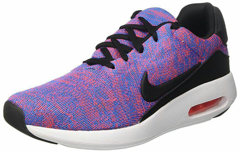 Sélection de produits Nike en promotion - Ex : Sneakers Basses Homme Nike 844836
