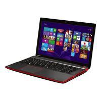"""PC portable 17.3"""" Toshiba Qosmio X70-A-137 - i7-4700MQ - 8Go (Avec ODR de 100€)"""