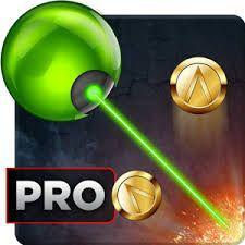 Sélections d'applications en promotion - Ex: Jeu Laserbreak pro 2 gratuit sur Android (au lieu de 0.99€)