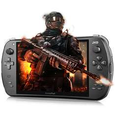 """Tablette Console 7"""" JXD S7800B IPS 1280*800 1.8GHz RK3188 Android 4.2.2 2GB"""