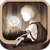 """Livre interactif pour enfants """"Dandelion"""" gratuit sur iOS (Au lieu de 1.79€)"""