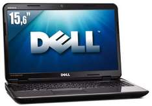 [Gros gros deal] Dell Inspiron Q15R