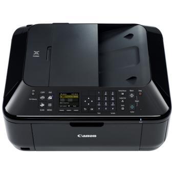 Imprimante 4 en 1 Canon MX525 (Avec ODR de 15€)