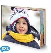 -70% sur les livrets photo 10x15 et -40% sur tous les livres photo