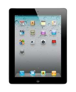 Apple iPad 2 16 Go en refurbished (reconditionné)
