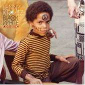 Lenny Kravitz: Black & White America (Limited Edition) (CD+ DVD)