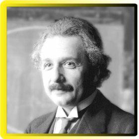 """Appli """"Défi d'Einstein"""" Complet Gratuit sur Android (au lieu de 1.97€)"""
