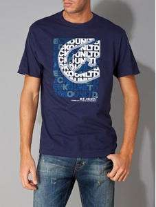 Tee shirt Ecko pour homme