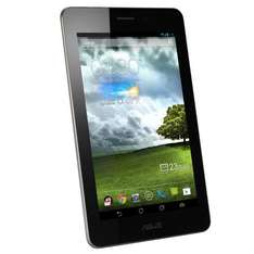 Tablette Asus FonePad ME371MG - Argent - 16go