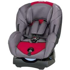 Siège auto Safety First Baby Gold SX