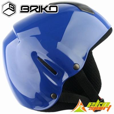 Casque de ski Briko Crossover (Taille L)