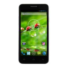 """Smartphone 4.5"""" Star W450 (MTK6582 Quad Core 1.3 Ghz, Android 4.2, 1 Go RAM, 4 Go)"""