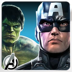 Avengers Initiative Gratuit (Au lieu de 4.99€)