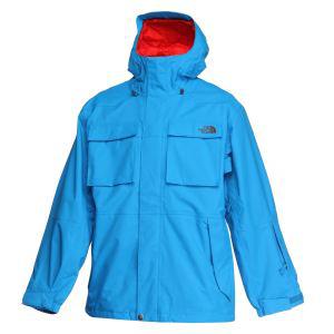 Veste de ski The North Face Decagon - Taille L et XL