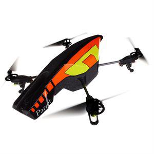 Parrot AR. Drone 2.0 Quadricoptère Jaune