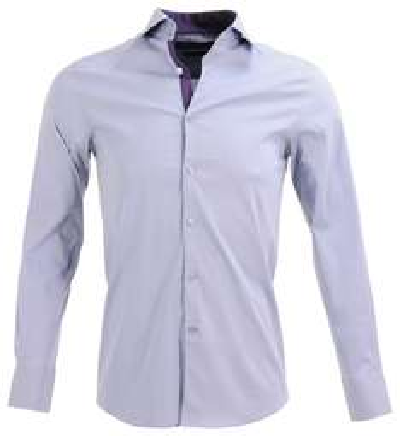 3 chemises Lafayette Collection