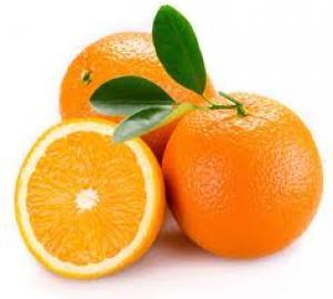 Mobicarte orange prépayé (valeur 5€)