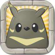 "Jeu"" Grooh"" sur iOS gratuit (au lieu de 1,79€)"