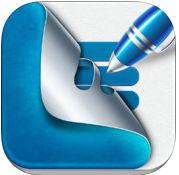 MagicalPad gratuit sur iOS (au lieu de 0.89€)