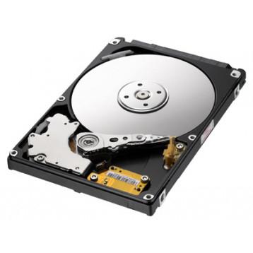 "Disque Dur interne 3.5"" Toshiba - 3 To - 64 Mo - SATA 3 - 7200 trs/min"