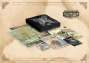 Bioshock 2 Edition Collector PC