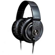 Casque Sony MDR-XB1000/QE Extra Bass