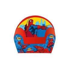 Fauteuil club Spiderman
