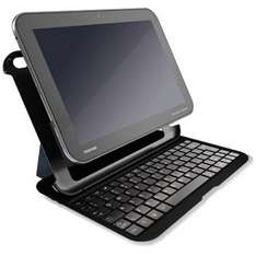 Tablette tactile Toshiba Excite Write AT10PE-A-105