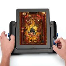 Accessoire Duo Pinball pour iPad, iPod et iPhone