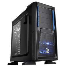 Boitier PC Thermaltake Chaser A41