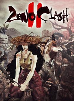Bundle FPS Warriors 2 : 8 jeux PC dont Painkiller Overdose & Black edition, Zeno Clash 1&2...