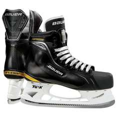 Patins Bauer Supreme Total One