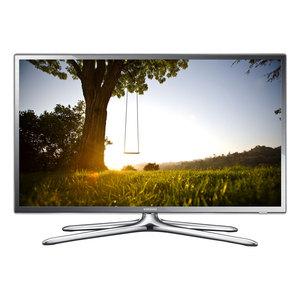 """Télévision 50"""" Samsung UE50F6200 - Full HD - 100 Hz - Wi-Fi"""