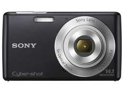 Appareil photo Sony DSC-W620