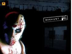 Manhunt sur PC (Dématérialisé - Steam)