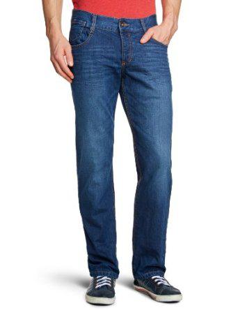 Jeans edc by Esprit Eagle