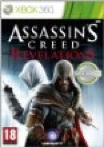 Ghost Recon: Future Soldier acheté = Assassin's Creed Revelation