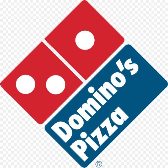 Toutes les Pizzas domino's