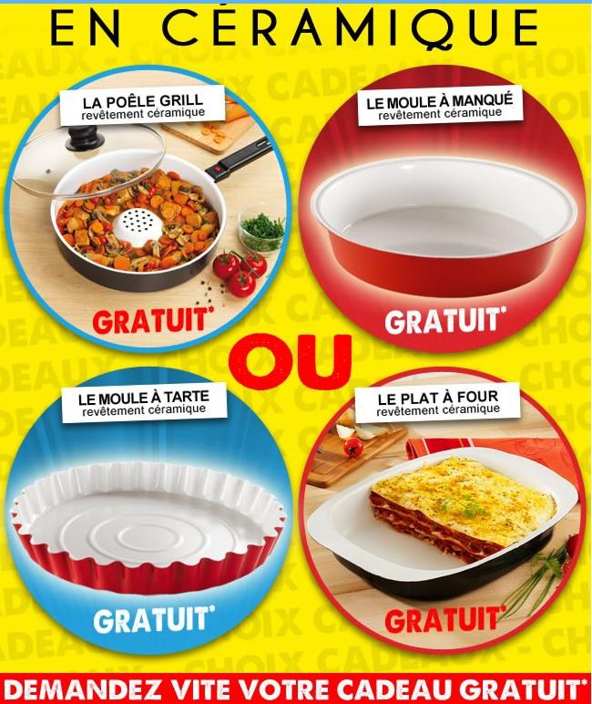 3 fouets spécial sauce + plat en céramique + livraison gratuite