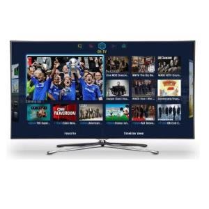 "TV LED 40"" Samsung UE40F6500 3D Smart TV"