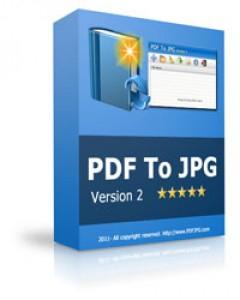 PDF To JPG gratuit jusqu'au 1 juillet