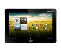 Tablette Acer Iconia Tab A200 16Go