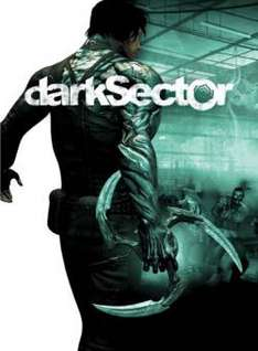 Reboot bundle : 7 Jeux PC (Dark Sector, Dino D-Day, GTR Evolution...)