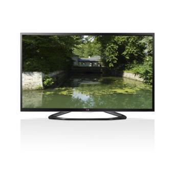 """[Offre adhérent] TV LG 47"""" 47LA640S (119cm) + 84€ en chèque cadeau"""